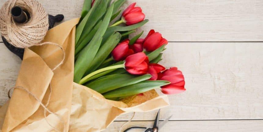 câu hỏi khi đặt hoa tươi online 1