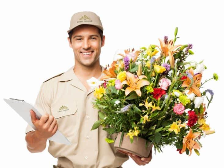 câu hỏi khi đặt hoa tươi online 3